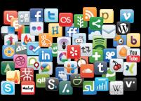 2013-10-27-socialmediaicons