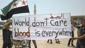 120630_syriaprotest.photoblog600