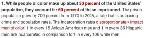 http://www.americanprogress.org/issues/race/news/2012/03/13/1135