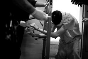 Trapped-Mental-Illness-in-Prison-025