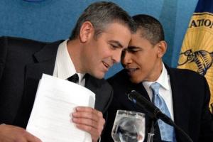 0511_obamaCLooney_630x420