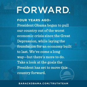 http://l.barackobama.com/forward-is/