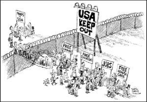 illigal-immigration