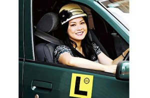 Learner-driver_420-420x0