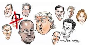 gop-debate-candidate-caricatures-38115200b06f4d56