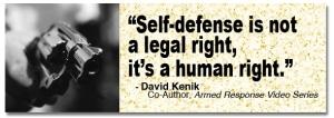 self_defense_human_right_3