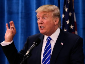 donald-trump-wants-to-wage-economic-war-on-mexico-to-get-them-to-pay-for-a-border-wall
